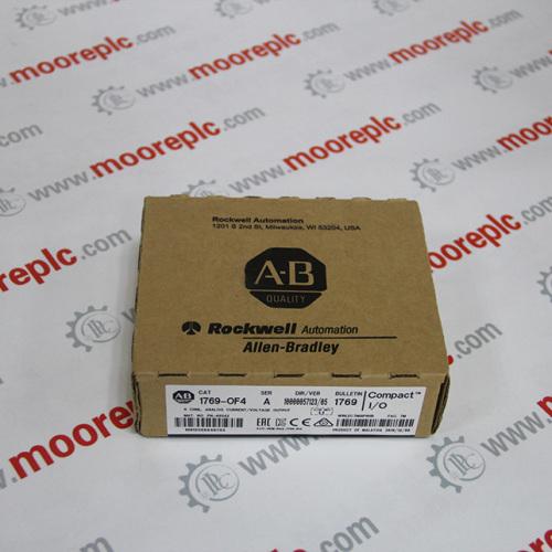AB 1788 DNBO ALLEN BRADLEY 1788-DNBO FlexLogix DeviceNet Communication Module