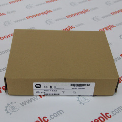 New In Box Allen Bradley MicroLogix 170013/170023/170016-01 32 Point Controller