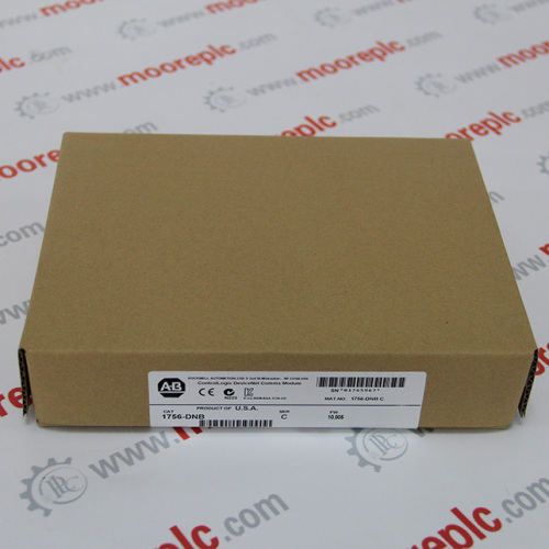 1794-ACNR15 ALLEN BRADLEY 1794-ACNR15 *New And Original* Flex Controlnet Adapter