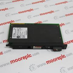 AB Allen Bradley 1764-MM2 MicroLogix 1500 16K Memory Module