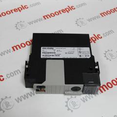 Allen Bradley SLC Processors SLC5/05 Catalog 1747-L551