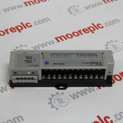 AB 20-VB00601 ALLEN BRADLEY 20 VB00601 NEW IN STOCK