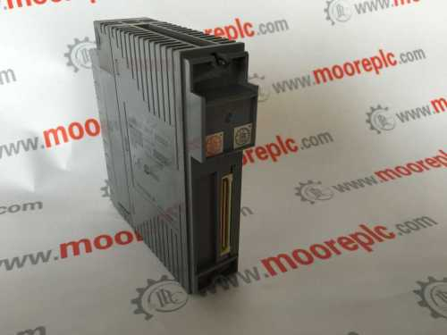 *SHIP TODAY* YOKOGAWA MODULE F3NC02-0N NEW IN STOCK