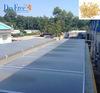New Arrival Energy Solar Commercial heat pump shrimp dryer better than vacuum dryer