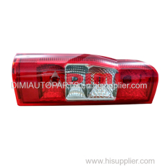 Ford Transit Tail Lamp MK7