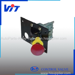 VIT brand 3 Way 2 Position Manual Air Valve