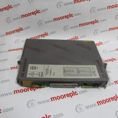 C200HW BC031 OMRON C200HW-BC031 CPU I/O backplane with 12 month warranty