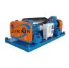 Drilling Fluid Decanter Centrifuge