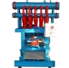 Drilling Fluid Hydrocyclone Desilter