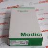 SCHNEIDER 140CPS12400R ELECTRIC MODICON