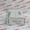 SCHNEIDER 140CRA21210 Modicon DI/O Module
