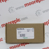 SCHNEIDER 140CRA21220 Module ELECTRIC MODICON
