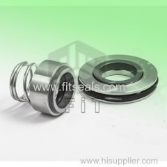 seals for pumps SPF20. Type 8W Allweiler Pumps Seals. AES T01A mechanical seals. ALLWEILER PUMPS SEAL
