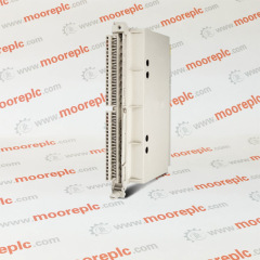 Siemens OP45 6AV3545-1VC12-3FX0 Power Supply Module