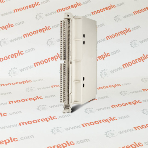 6DS1731 8RR Siemens 6DS1731-8RR ---Good Discount////Fast Shipping