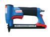Pneumatic Stapler Air stapler 8016 Heavy duty staple gun 8016 Copy BeA 380/16 420