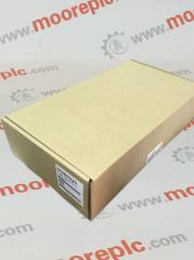 TRICONEX 3504E MODULE *NEW*
