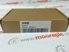 ABB DLM01 MODULE **New**