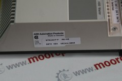 *NEW* ABB DLM02 Free Shipping & Braun Module Redundant Power