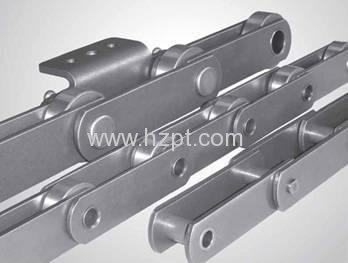 High Quality Conveyor Chain D3939-B40 D3939-B44 For Lumber