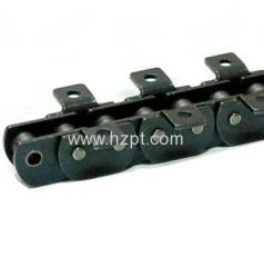 High Quality Conveyor Chain D3939-B23 D3939-B43 D3939-B24 For Lumber