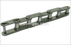 Hot Sale Conveyor Chain 81XA 81XXH For Lumber
