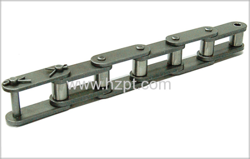 Hot Sale Conveyor Chain 81XA 81XXH For Lumber
