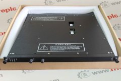TRICONEX 4201 Fibre Optic Remote Module - New Surplus