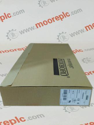 TRICONEX 4609 MODULE **NEW**