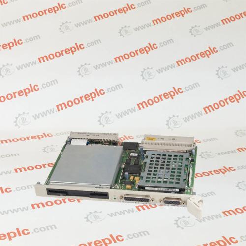 Siemens PLC Module 6ES7134-4MB02-0AB0 New in Box