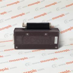 6DD1607-0CA1 | Siemens | SIMATIC S7-400