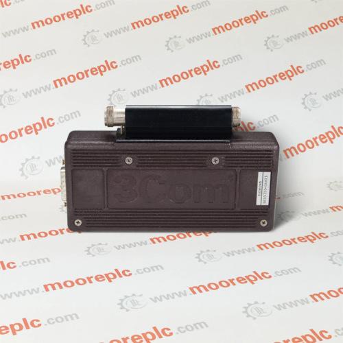 *12 month warranty* NEW!!! Siemens 6ES5535-3LB12 Communication Processor