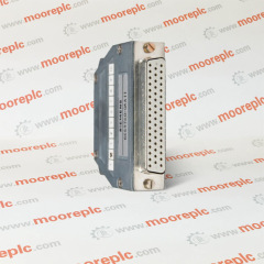 6DD1600-0BA1 | CPU551 Processor Module