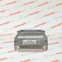 6DD1607-0AA2 | Siemens |SIMATIC S7-400