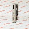 8913-PS-AC Analog Input Module