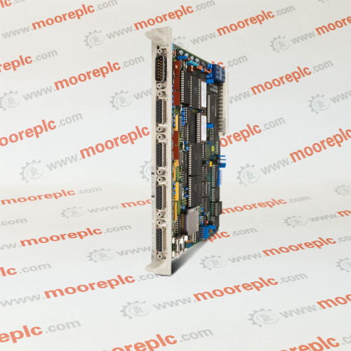 **FAST SHIP* SIEMENS SIMATIC S5 6ES5948-3UR23 CENTRAL PROCESSING UNIT MODULE *FACTORY SEALED*
