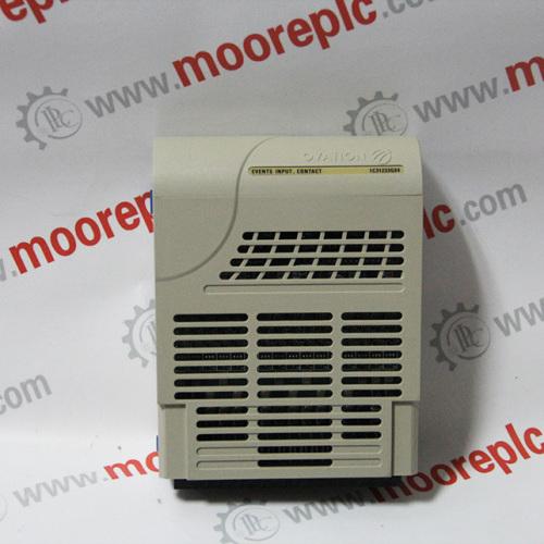 WESTING HOUSE 1C31129G03 Analog Output PLC Module **Free Ship & Fast*