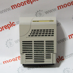 EMERSON PROFIBUS DP INTERFACE WESTING HOUSE 5X00321G01 --IN STOCK /// FAST SHIPPING--
