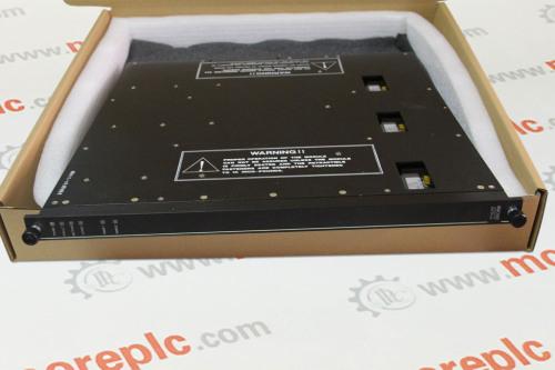 TRICONEX 3003 1 YR Warranty!