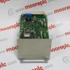 Siemens 6GK1502-3CB10 PLC Module