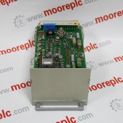 SIEMENS SIMATIC PLC ET 6GK1502-3CB10 INTERFACE MODULE IM151 PN/DP CPU