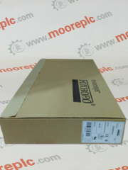 TRICONEX 4000056-006 NEW IN STOCK