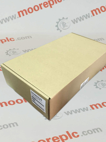 TRICONEX 4000163-510 New and original High quality in stock