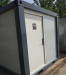 portable container toilet bowls bathroom