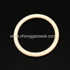 As568 O-Ring Rubber Seal O-Ring