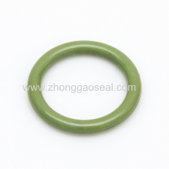 2017 Hot Rubber O-Ring Products in Viton