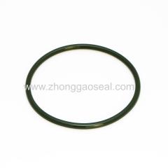 Customized O-Ring in ACR