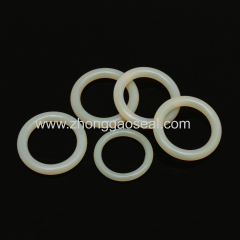Customized O-Ring in EPDM