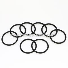 Customized O-Ring in Ffkm