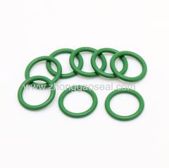 Customized O-Ring in Fvmq